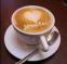 jennifer coffee