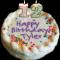 happy 12th birthday tyler