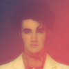 Kevin Jonas Icon #1