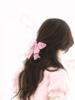 Adoshi girl