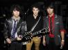 Jonas Brothers MUSIC