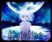 Anime Christina