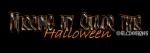 Halloween Sailor