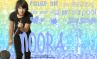Names - Noora