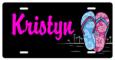 Kristyn