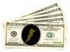 Lightning money $$$
