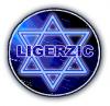 Ligerzic White