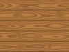 wood being wood
