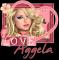 Aggela (love)