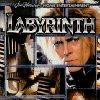Jareth from Labyrinth [David Bowie]