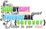 friends note