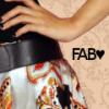 FAB ♥