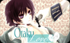 Otaku Love