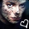 Michael Jackson Butterflies