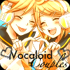 Vocaloid Couples