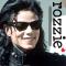Michael Jackson Rozzie