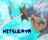 hitsugaya