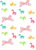 Dinos and Bows