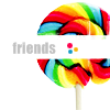 Friends ^^