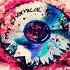 My Chemical Romance dc